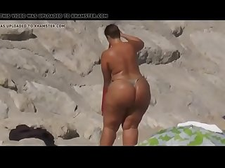 xhamster.com 8193324 big ass ever in beach 480p