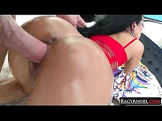 Hot sluts pov auditions 4 sofi ryan carolina sweets evelin stone katrina jade