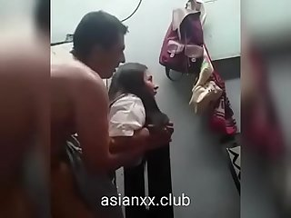 Indian school girl sex with bf