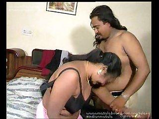 Paruvom period mallige period Tamil period