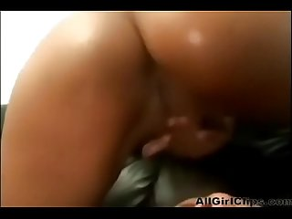 Eat my chick cum - DiamondCox.com