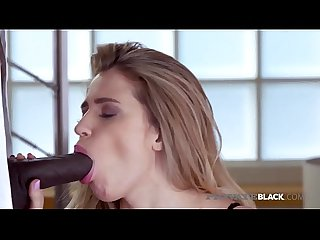 Privateblack hairy mary kalisy pounded by big black cock excl