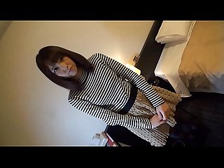 NanpaTV top page http://bit.ly/33cCW62�??Miyu japanese amateur sex