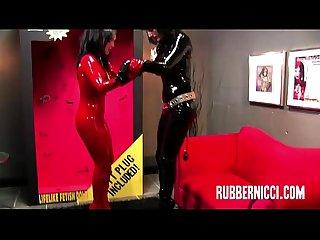 Rubberdolls rubberdoll
