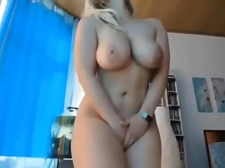 Naughty canadian milf from toronto