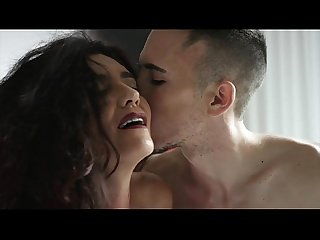 Nastyplace org exclusive european taboo mom son video