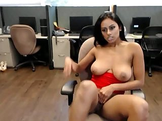 Hot indian girl webcam slutlive info