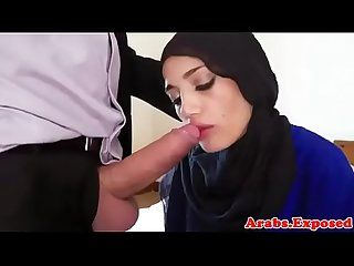 Cute arab girl sucks good cock watch her live yasminprincess93 www bestcamgirlsever
