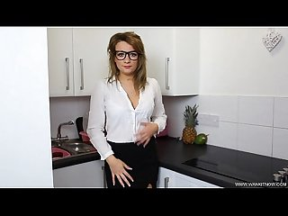 Penny l office girl sd