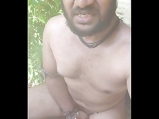 Milf Records INDIAN MALE PROSTITUTE