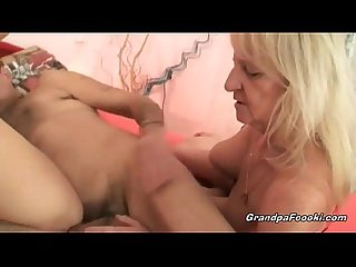 Hot babe rides big dick