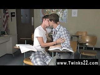 Gay video i hate you i have an extreme hatred for you jayden ellis