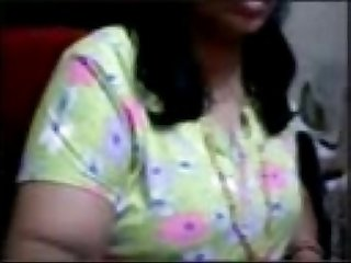 2416 kingsam0071 blogspot in aunty sreeja n hus in cam new