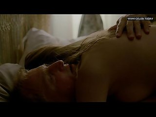 Lili simmons teen girl Fucking older men Sexy lingerie true detective s01e06