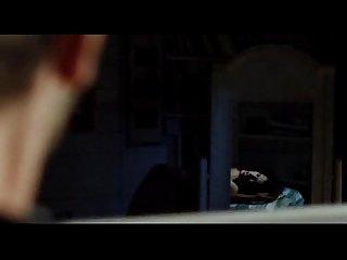Ator modelo thyago alves em cena de masturbao no filme italiano il compleanno