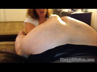 Fingered Teen Fists and Squirts Moms Friend