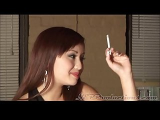 Smoking fetish dragginladies compilation 21 Hd 480