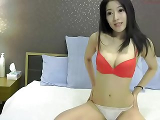 Asia fox 160527 1738 couple Chaturbate