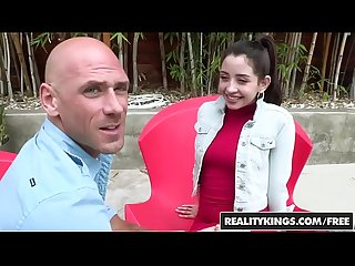 Realitykings 8th street latinas eva sedona johnny sins naughty eva
