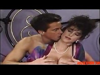 Peter north and sarah young free vintage porn abuserporn period com
