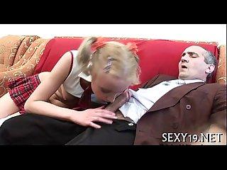 Teen gals porn xxx