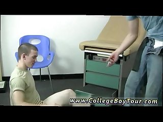 Teen gay sex movies boy i started out the exam as i normally do by