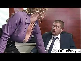 lpar Eva notty rpar busty Office slut girl in hard style bang movie 15