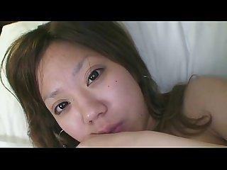 Phone 91 fuck cum swallow asian girl