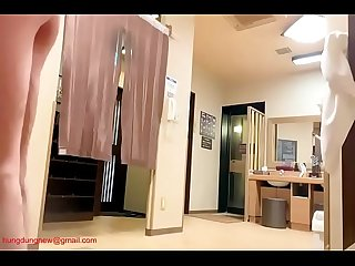 Change clothes bathroom onsen spycam boy hungdungnew@gmail.com