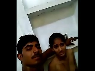 Priya sex Desi Teen Girlfriend