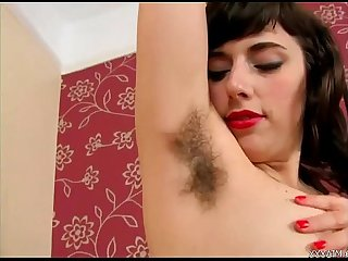 Hairy simone period free webcams here xxxaim period com