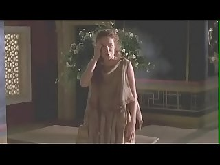 Rome series scene 2