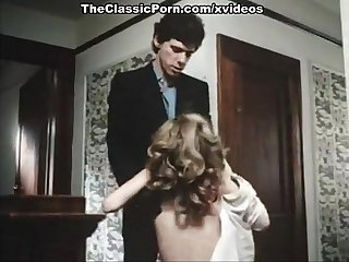 Veronica hart comma robert kerman comma mistress candice in classic porn clip