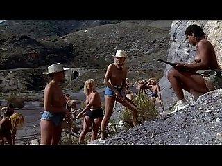 Classic women in prison film 1981