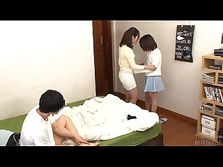 Japanese mom and sister linkfull Semi https colon sol sol ouo period io sol gb4pxn