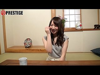 Japanese big tits videos