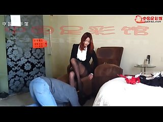 Chinesefemdom 23