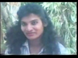 Jayanthi sri lanka 370583 jayanthi sri lanka