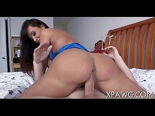 Eating wazoo porn