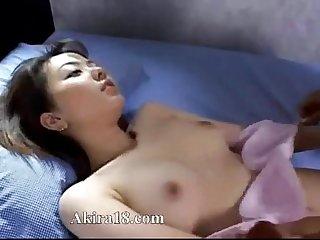 Xvideos com 6f9e8c8316bb3b5a0939375618d93279