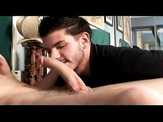 Xvideos com bowser makes a porn 2009 scene 2 jason crew and tristan xvideos com