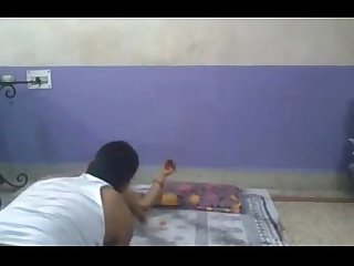 Busty Chennai house wife pussy sucked & fucked - Indian Porn Videos.MP4