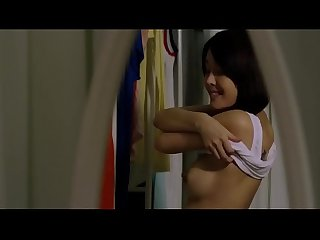 KoreanSex - Interacial with my teacher is also my sister. Watch full HD:..