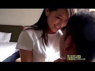 0026 full video http shink in ituw3 japanese cute korea teen milf asia