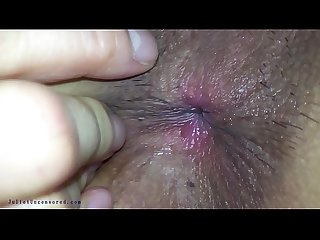 julietuncensoredrealitytv season 1a episode 16 real asian amateur solo pov nipple and tight asshole