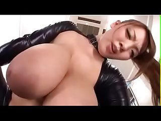 Monster natural tits Hitomi pussy licking stepmomxxxx com
