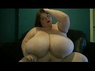 Big boob Joi 2 https bit ly 2st4nj2