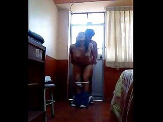 Lino fodendo a noiva www period sexolandia period org