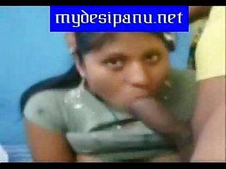 Desi women
