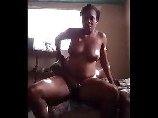 Whatch this you will cum lpar mauno rpar